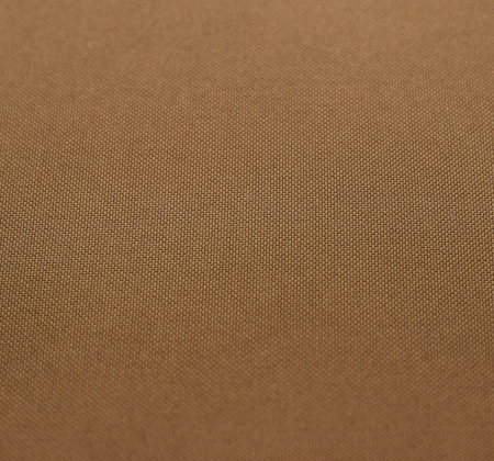 Gold Brown 20